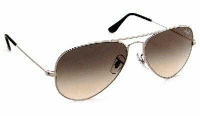 b032baede 35 Modelos de Óculos Ray Ban Feminino e Dicas Como Usar