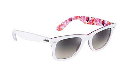 ca0f7654ac Como Diferenciar Oculos Oakley Original Do Falso