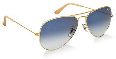 35 Modelos de Óculos Ray Ban Feminino e Dicas Como Usar 5155e4ef86