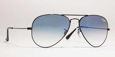 fotos de óculos da ray ban