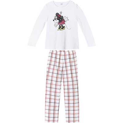 dicas de pijamas