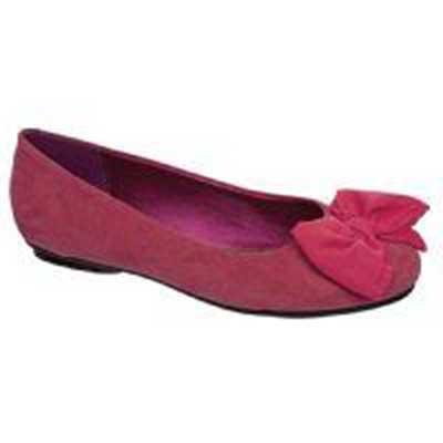 sapatilhas da moda