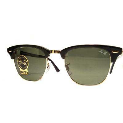 modelos de óculos da ray ban