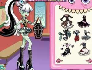 jogos da moda feminina