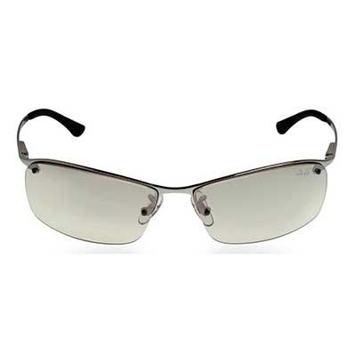 óculos da ray ban para mulheres