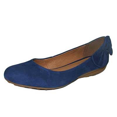 tendências de sapatilhas da bottero