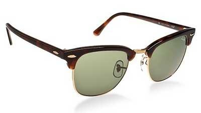 A marca é mais conhecida por seus modelos de óculos esportivo, conhecidos  no popular como óculos de sol, mas também produz armações para lentes com  grau. ff21555082