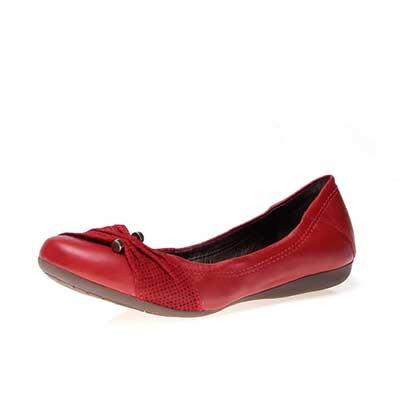 sapatilhas da bottero da moda