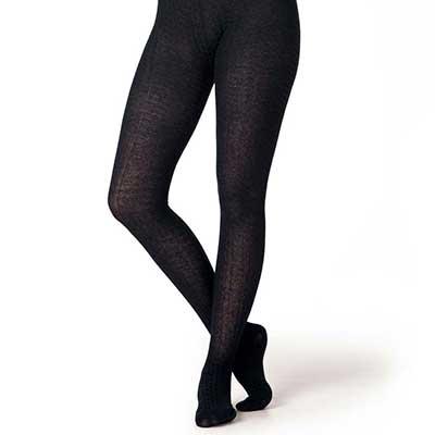 meia calça da moda