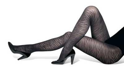 imagens de meia calça