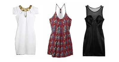 fotos de roupas de marca