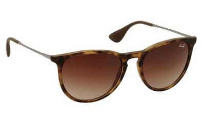 16828bee1aca0 35 Modelos de Óculos Ray Ban Feminino e Dicas Como Usar