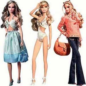 dicas de jogos da barbie