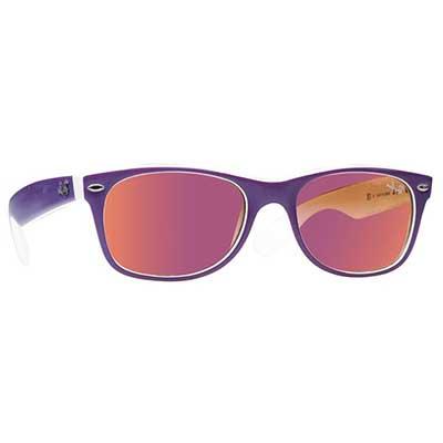 35 Modelos de Óculos Ray Ban Feminino e Dicas Como Usar aa91543c87