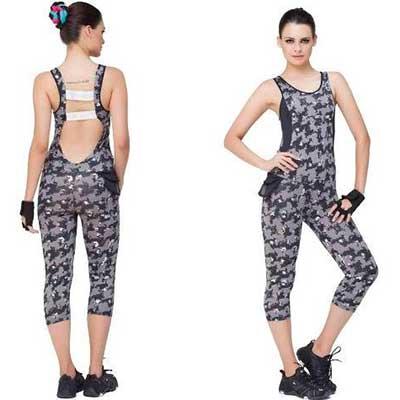 roupas fitness para mulheres
