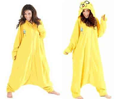 6ee9ca40767f91 Pijamas engraçados femininos – Roupa de banho