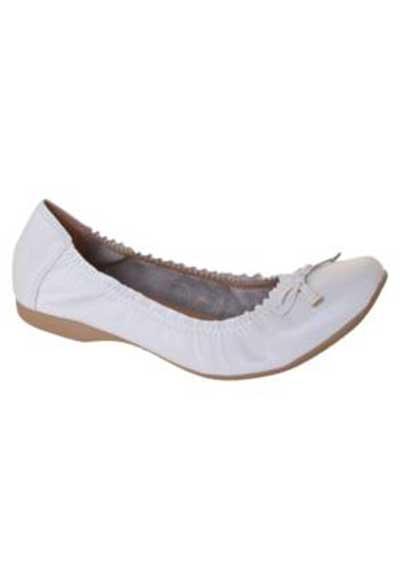 sapatilhas da bottero femininas