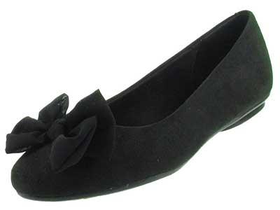 dicas de sapatilhas moleca