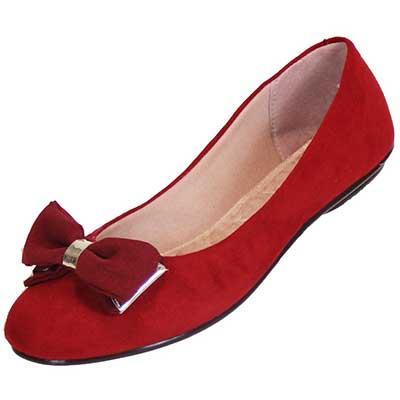 dicas de sapatilhas femininas