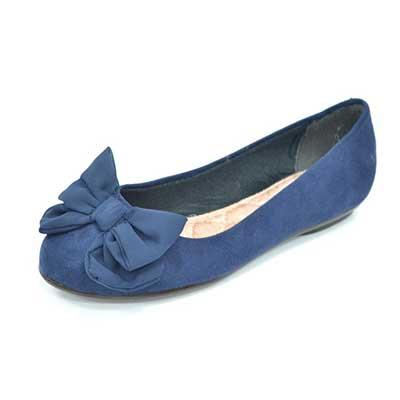 sugestões de sapatilhas moleca