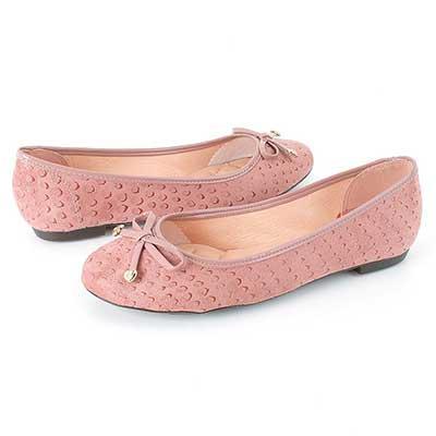 sapatilhas moleca femininas