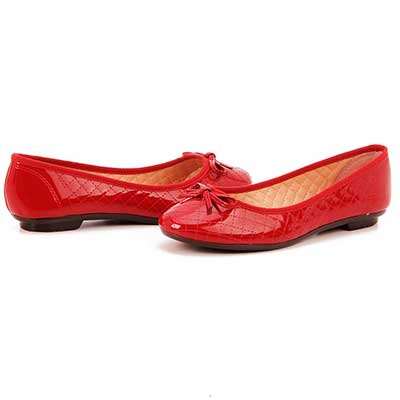 sapatilhas femininas moleca