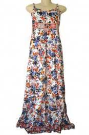 roupas femininas da moda: vestidos