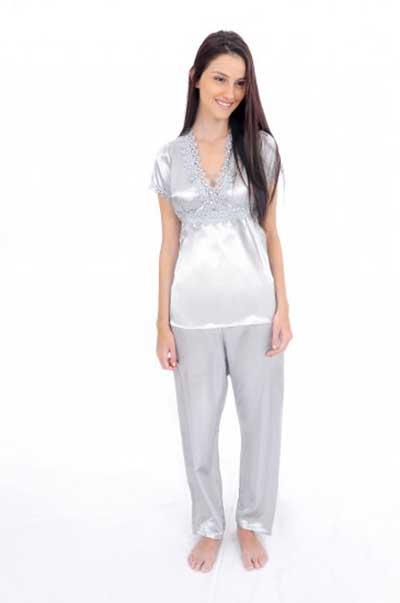 roupas femininas para grávidas