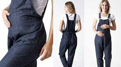 roupas para gestantes