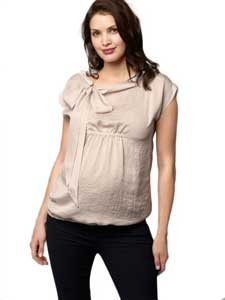 blusinha da moda