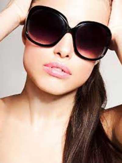 Oculos escuro da moda - Aliexpress Sale 3267686df9