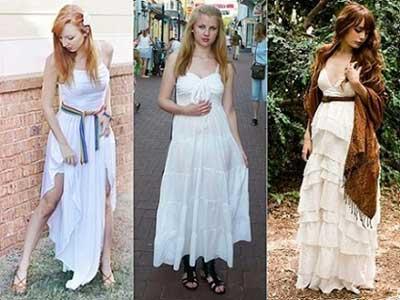 vestidos de reveillon da moda