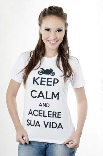 dicas de keep calm
