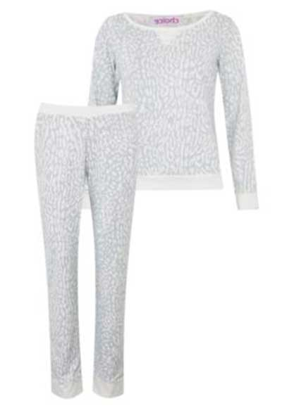 Fotos de Pijamas Online