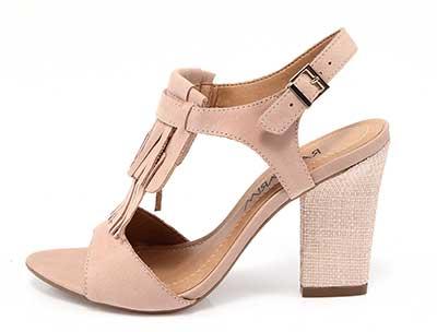 Sandálias Ramarim 2015 da moda