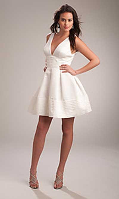 vestidos curtos para reveillon
