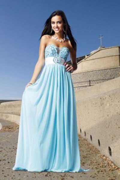 dicas de vestidos reveillon 2014