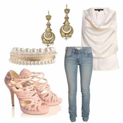 moda e tendências