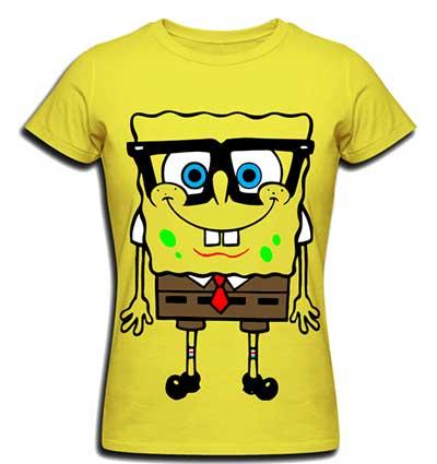 Lojas online para comprar camisetas nerds pela internet. Confira uma  seleção de algumas ... 74dad1bcf131f