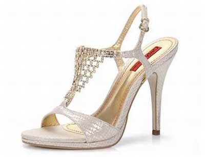 sapatos femininos para reveillon
