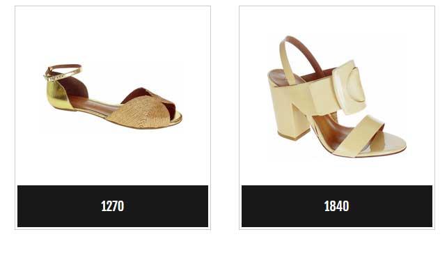 calçados da vicenza 2015