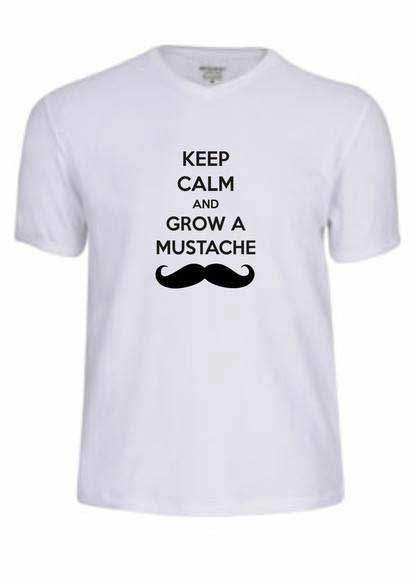 camisetas keep calm
