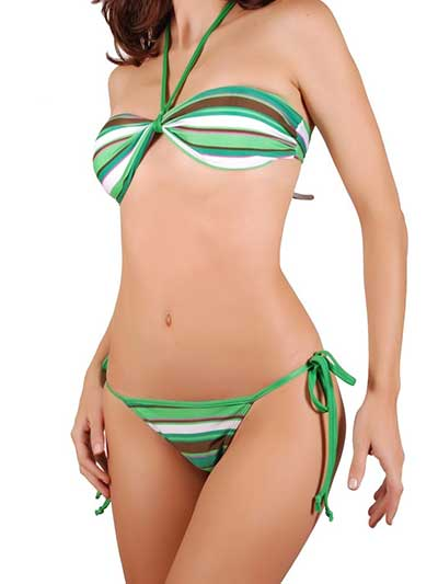 imagens da moda praia