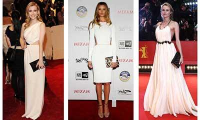 tendências de vestidos de reveillon