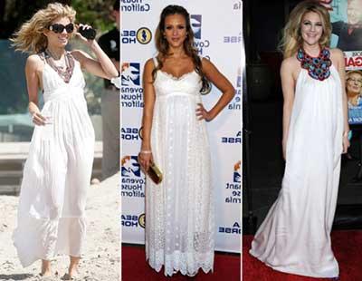 vestidos de reveillon 2014