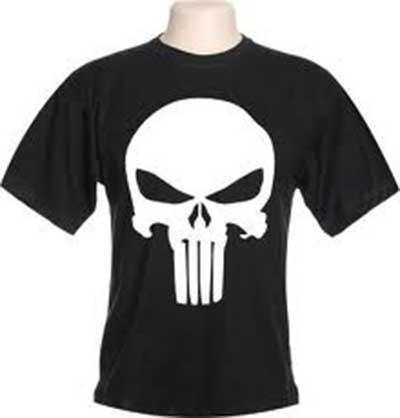 camisetas nerds femininas