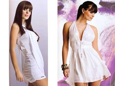 vestidos reveillon 2015