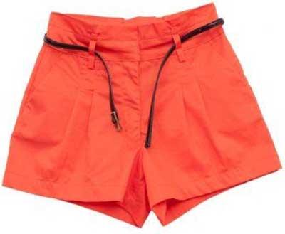 modelo laranja