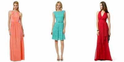 lojas de vestidos onlines