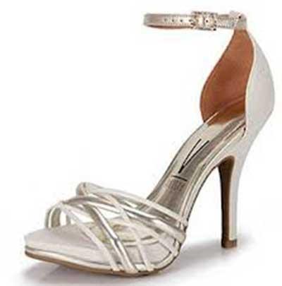 calçados femininos 2015